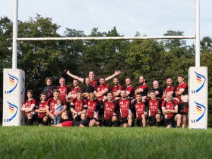 Rugby-Verbandsliga_2014_Turnier_1