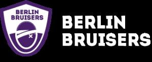 berlin-bruisers-logo-3