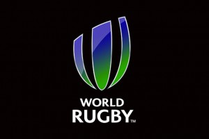 world-rugby-story